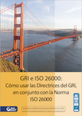 Directrices GRI e ISO 26000