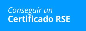conseguir-certificado-rse