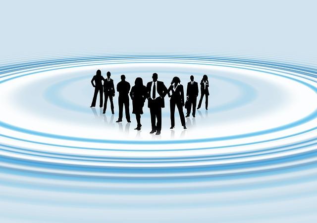 responsabilidad social empresarial definición