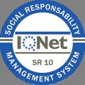 IQNet-SR10