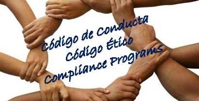 ¿Para qué implantar un Código de Conducta en mi empresa?