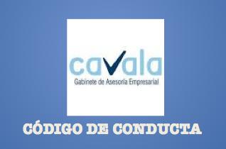 Introducción al concepto de Código de Conducta dentro de una organización.