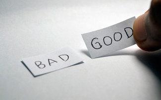 Código de conducta: principios del buen hacer empresarial.