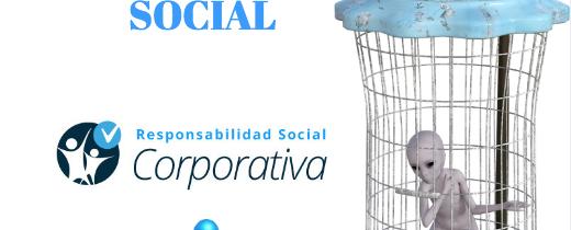 SA 8000 Responsabilidad Social