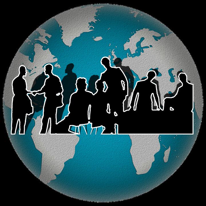 Principios de Responsabilidad social según ISO 26000