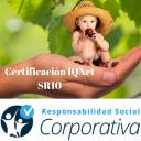 Certificación IQNet SR10