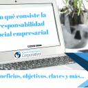 En qué consiste la responsabilidad social empresarial